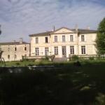 image du Chateau Vue d'ensemble